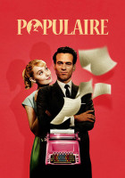 Popular (Populaire)